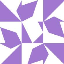 Clock4700's avatar