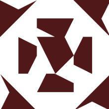 clodan94's avatar