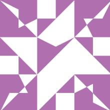 Clone's avatar