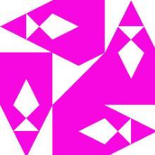CloneDNS's avatar