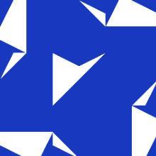cloomis3's avatar