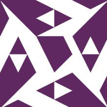 Clorey71's avatar