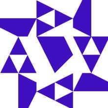 clorkster's avatar