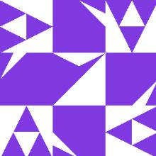 CLosDesign's avatar