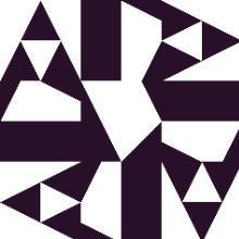 closeguy's avatar