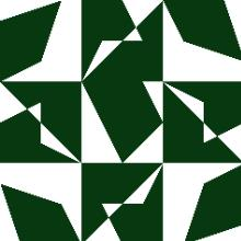 Clotter12's avatar
