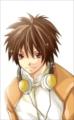 Cloud.L's avatar