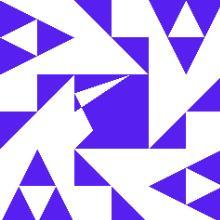 cloud_azure's avatar