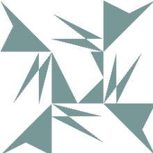 cloudabyss's avatar