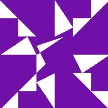 cloudborn's avatar