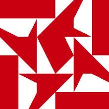 CloudMatt's avatar