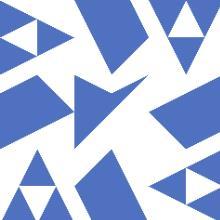 cloudrobin's avatar