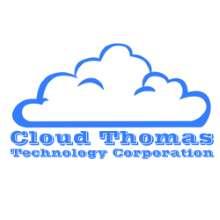 CloudThomas's avatar
