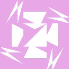 clovell's avatar