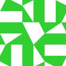 CLU91's avatar