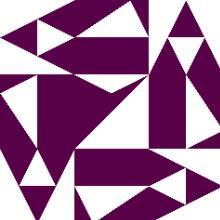 Clueless1234's avatar
