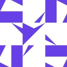 clusion's avatar