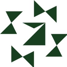 Clusty's avatar