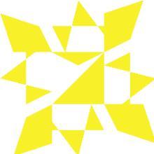 Clutch125's avatar