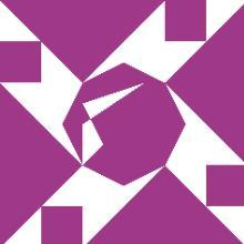 clw1978's avatar