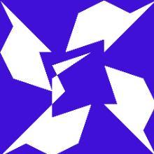 ClydeThompsonnn's avatar