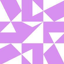 cm-tl's avatar