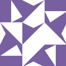 CM111's avatar