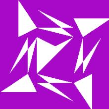 CM_10's avatar