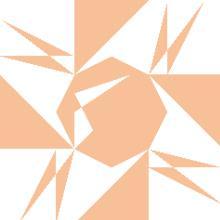 cm_burns's avatar