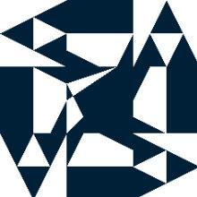 CM_Cypher's avatar