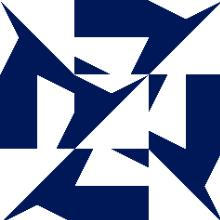 CMac17's avatar