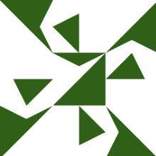 Cmafai's avatar