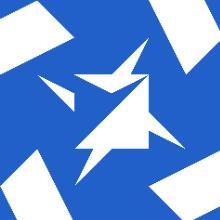 cMajid's avatar