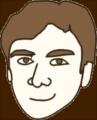 CMALDO's avatar