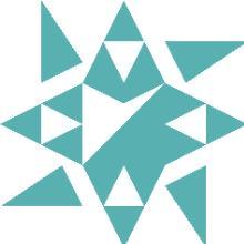 CManasa's avatar