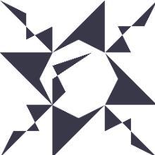 CMAPM's avatar