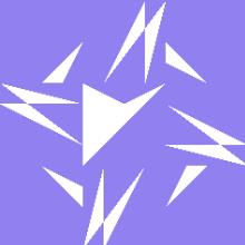 cmarti28's avatar