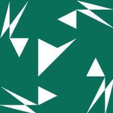 cmasenjo's avatar