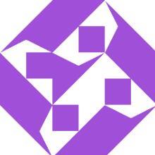 cmb082000's avatar
