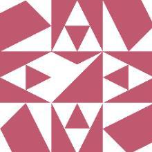 cmc0126's avatar