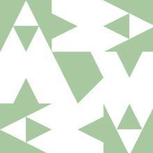 CMC1's avatar