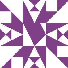 cmcclellan's avatar