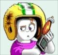 CmdrKeen's avatar