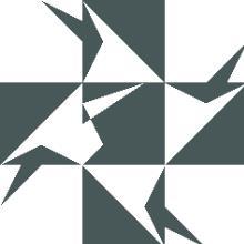 cmearl10's avatar