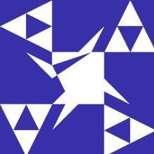 cmerger's avatar