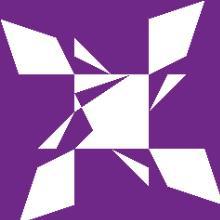 cmestevez1's avatar