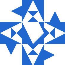 CMetcalf25's avatar