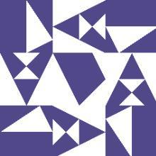 CMG_2020's avatar