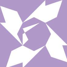 cmgtbone's avatar