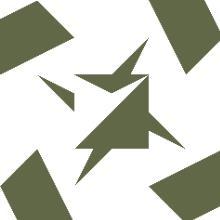 cmikula's avatar